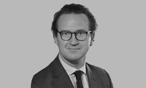 Guillaume Bossé