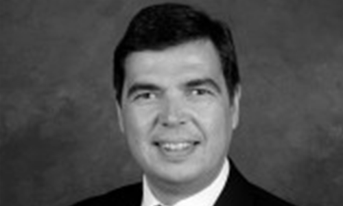 Pierre-Louis Seguin
