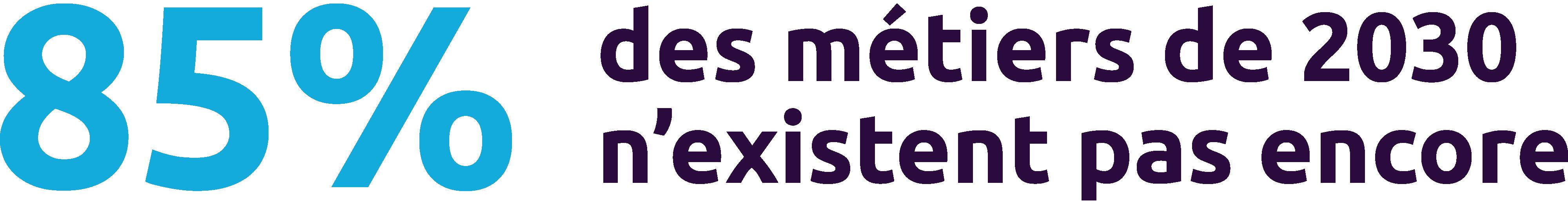 85_Métiers_Ecole_By_Capgemini