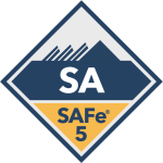 FormationLeadingSAFe 5.0