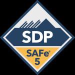 SAFeDeVops