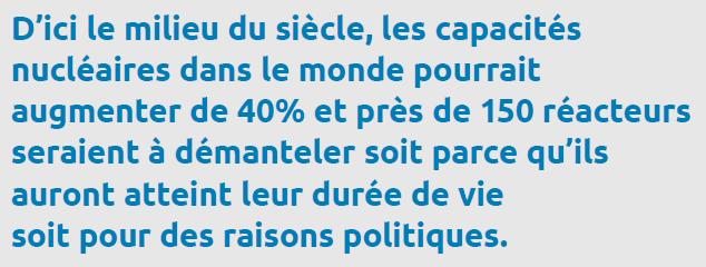 Illustration 2 Nucléaire français