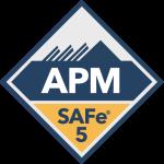 Safe APM