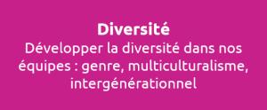 RSE Pave Diversite