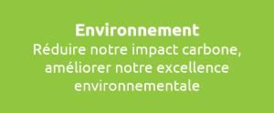 RSE Pave Environnement