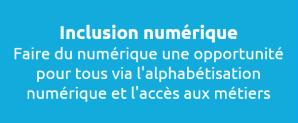 RSE Pave Inclusion Numérique