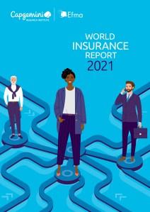 World Insurance Report (WIR) 2021_Cover_Final