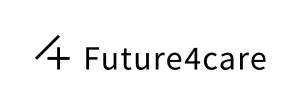 Future4Care logo