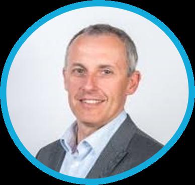 Didier Appell, Head of OT/IoT cybersecurity, Capgemini