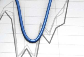 IT Service Management Healthcheck