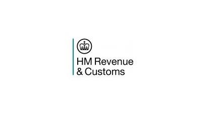 HM Revenue & Customs: Evaluates International Best Practice to Identify Further Step Change Improvements