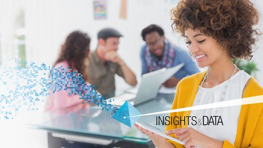 Insights-driven operations with SAP HANA and Cloudera Enterprise
