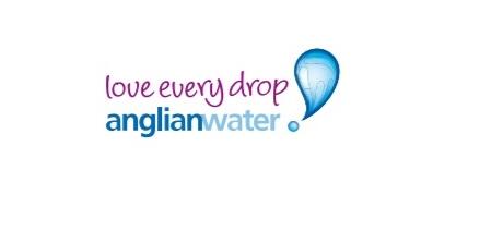 Improving on great customer service: Anglian Water's 1Customer