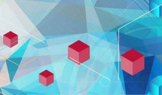Platform Rationalisation with Private Cloud and Oracle Engineered Systems