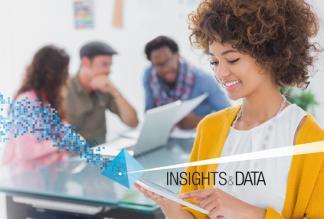 Sprintnotes E03: data-driven design
