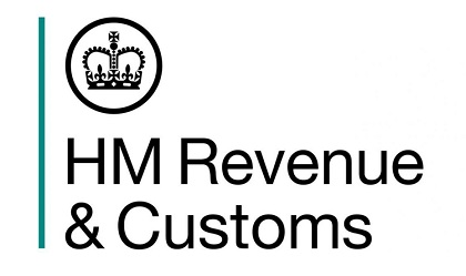 Digital Mail helps HMRC process customer correspondence more quickly