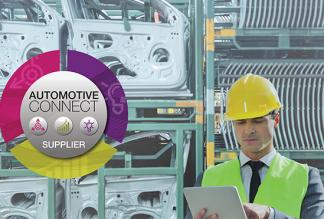 Automotive suppliers: driving performance in the Digital World
