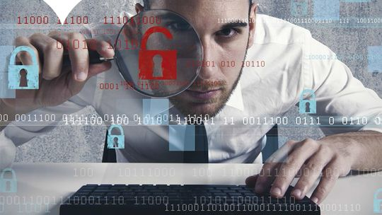 Fraud Solution for Financial Services with SAS