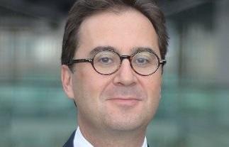 Alain Bollack