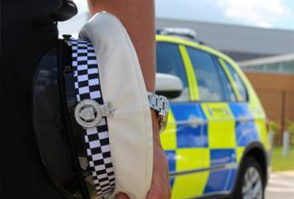 Norfolk and Suffolk Constabularies implement t-Police for immediate savings