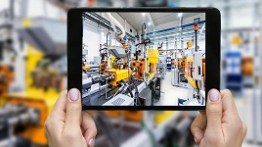 2017 predictions: manufacturing