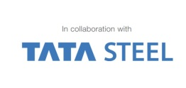 Tata Steel implements award winning SuccessFactors for digital transformation