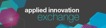 Capgemini and Nationwide Innovation Project: engagement support perspective