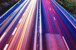 First Half 2017: Capgemini confirms its momentum