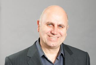 David Clavey
