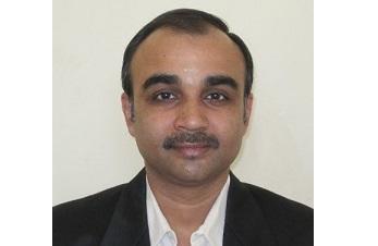 Krishnan Narayan