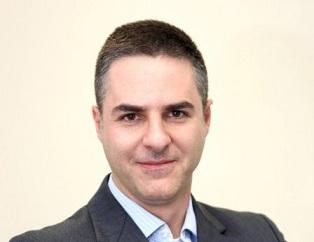 Gustavo Trevisan