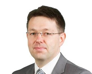 Adam Bujak