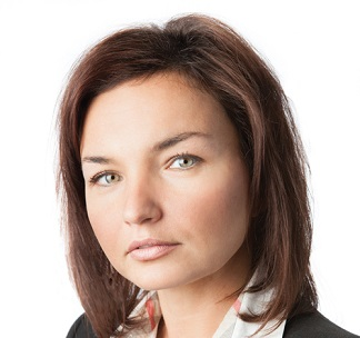 Agnieszka Chmiel