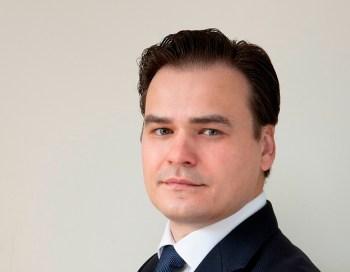 Andrey Reiner