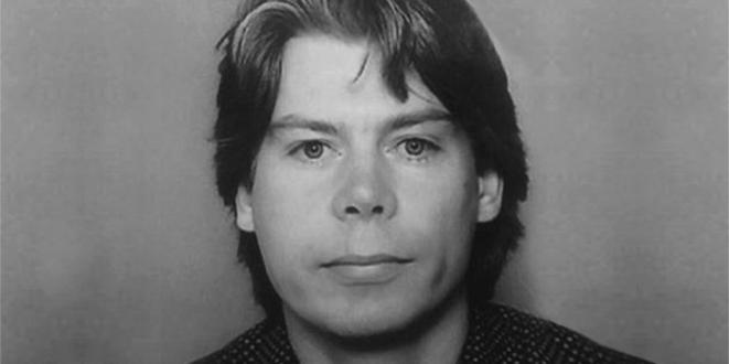 Arno van der Hulst