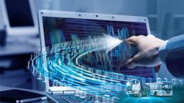 Ashok Leyland manages to optimise while migrating to SAP HANA data warehouse