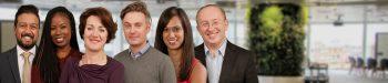 Capgemini UK named as a Best Employer for Race in new listing