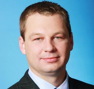 Branislav Benes