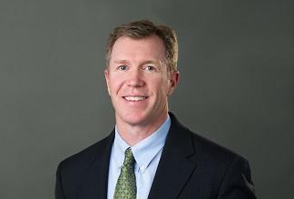 Brian Murphy