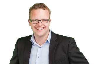 Christopher Eikanger Andersen