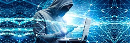 Cyberattack Simulation