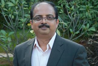 Damodara Seelam