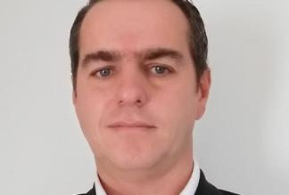 David Talabardon