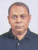Deepak Deb