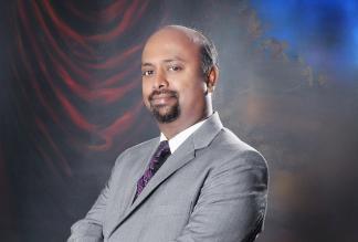 Senthil Ramachandran