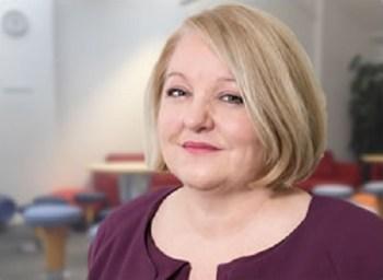 Capgemini UK achieves Global Gender Equality Certification