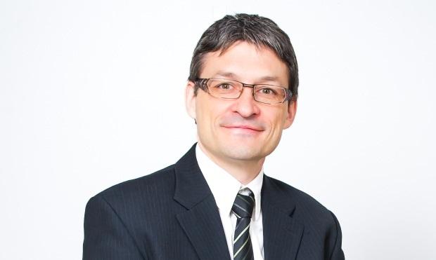 François Calvignac