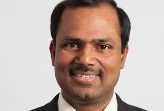 Govindarajan Muthukrishnan