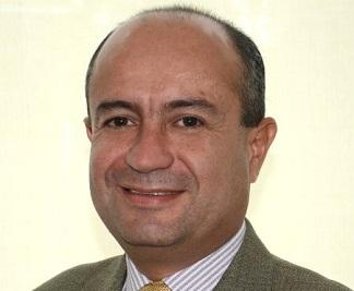 Guillermo Quiteno