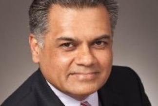 Harish Rao – Capgemini UK